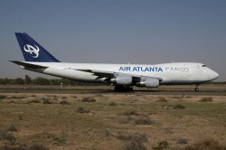 0812_TF-ARP B747-200F Air Atlanta SHJ.jpg