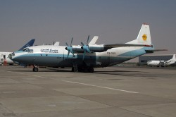 0847_EX-034 AN12 Sasco Airlines SHJ.jpg