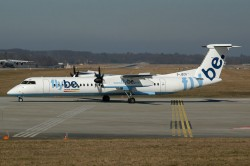 1053_G-JECG DHC8-400 Fly Be GVA.jpg