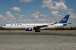 1842_EC-IJH A330-300 Iberworld MAD.jpg