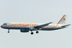 2004857_Livingston_A321_EI-LVA.jpg