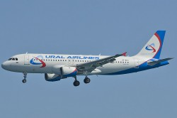 2005165_UralAirlines_A320_VP-BPU.jpg