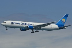 2005219_ThomasCook_B763_G-TCCA.jpg
