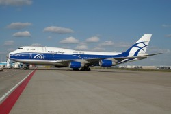 2095_VP-BIC B747-300F Air Bridge Cargo AMS.jpg