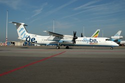 2316_G-JEDI DHC8-400 Fly Be AMS.jpg