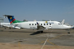 2367_ZS-PKA Be1900 Air Namibia HLA.jpg