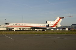 2424 101 TU154 Polish Airforce BRU.jpg