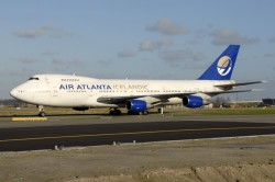 2451_TF-ARM B747-200F Air Atlanta AMS.jpg