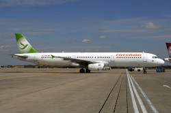 2751_TC-FBG A321 Freebird (green c-s) BRU.jpg