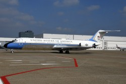 2753_31683 DC9-30 United States of America AMS.jpg