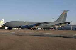 2975_738 93 CJ KC135 French Airforce AMS.jpg