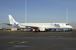 3085_G-FBEA EMB195 Fly Be AMS.jpg
