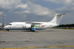 3195_LZ-HBZ BAE146-200 Hemus Air (Fly BE c-s) FRA.jpg