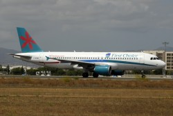 3490_C-GTDH A320 First Choice PMI.jpg