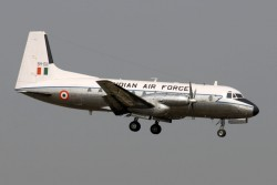 3600_BH-1011 HS748 Indian Airforce BOM.jpg