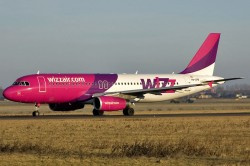 70002077_Wizzair_A320_HA-LPB.jpg