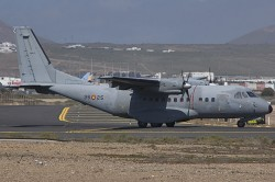 70002311_SpanishAirForce_CN235_T19B-07.jpg
