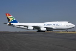70002919_SouthAfrican_B744_ZS-SAY.jpg