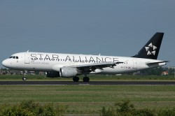 D0425_CroatiaAirlines_A320_9A-CTM_StarAlliance_AP.jpg