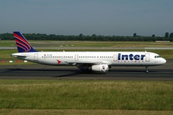 Inter321 tc-ief.jpg