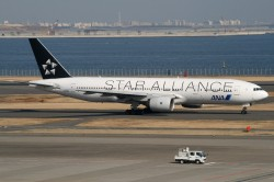 JA712A B777-281ER ANA STAR ALLIANCE.jpg