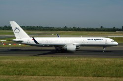 SunExpress752 tc-snb.jpg