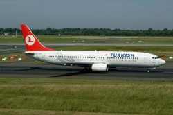 Turkish738 tc-jgp.jpg
