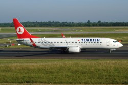 Turkish738 tc-jgr.jpg