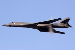 US AIR FORCE B-1B DISPLAY-5.jpg