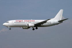 VirginExpress737-4YO(OO-VBR).jpg