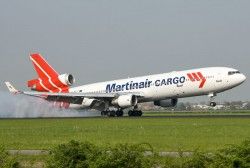 _2000110_Martinair_MD11_PH-MCT.jpg
