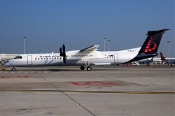 7049_G-ECOI_DHC8-400_Brussels_Airlines_BRU.jpg