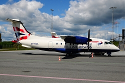 7265_OY-NCA_DO328-100_British_Airways_BLL.jpg