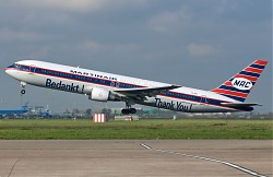 3014924_Martinair_B767-300_PH-MCL_retro_thankyou-titles_AMS_31102011.jpg