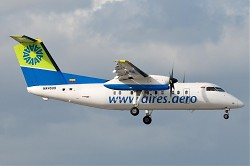 3016017_Aires_DHC8-200Q_HK-4509_FLL_13112011.jpg