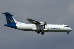 HB-AFR_Farnair-Europe_ATR72_MG_8623.jpg