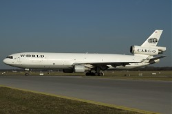 N275WA_World-Cargo_MD-11F_MG_1576.jpg