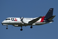 OK-CCC_CentralConnect_Saab340_MG_2574.jpg