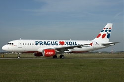 OK-HCA_CSA-Holiday_A320_Prague-Logojet_MG_5263.jpg