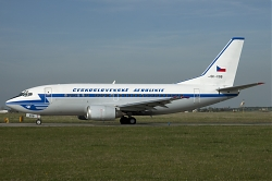 OK-XGB_CSA_B737-500_Retro-blue_MG_5251.jpg