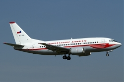 OK-XGC_CSA_B737-500_Retro-red_MG_2874.jpg