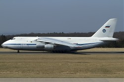 RA-82040_224th-Flight-Unit_An124_MG_9864.jpg