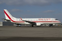 SP-LIG_Poland-Gvmt_Emb175_MG_6844.jpg