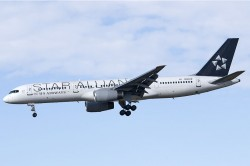 3003128_USAirways_B757-200_N936UW_StarAlliance.jpg