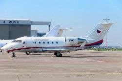3003557_CzechAirForce_CRJ_5105.jpg