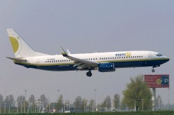 3003985_MiamiAir_B737-800W_N739MA.jpg