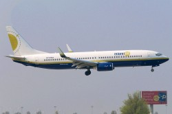 3004001_MiamiAir_B737-800W_N742MA.jpg
