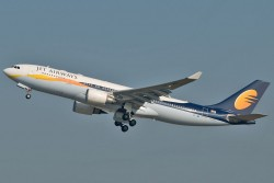 3007262_JetAirways_A330-202_VT-JWN.jpg