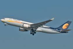 3007264_JetAirways_A330-202_VT-JWK.jpg