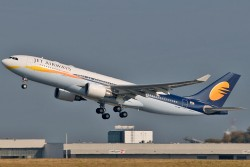 3007268_JetAirways_A330-203_VT-JWP.jpg